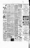 Montgomeryshire Echo Saturday 01 September 1894 Page 6