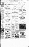Montgomeryshire Echo Saturday 01 September 1894 Page 7