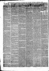 Nottingham Journal Saturday 03 January 1863 Page 2