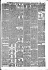 Nottingham Journal Saturday 03 January 1863 Page 3