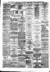 Nottingham Journal Saturday 03 January 1863 Page 4