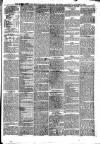 Nottingham Journal Saturday 03 January 1863 Page 5