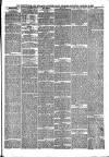 Nottingham Journal Saturday 03 January 1863 Page 7