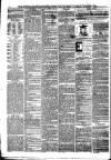 Nottingham Journal Saturday 03 January 1863 Page 8