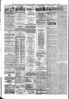 Nottingham Journal Monday 05 January 1863 Page 2