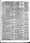 Nottingham Journal Monday 05 January 1863 Page 3