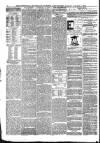 Nottingham Journal Monday 05 January 1863 Page 4