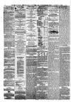 Nottingham Journal Thursday 08 January 1863 Page 2