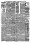 Nottingham Journal Thursday 08 January 1863 Page 4