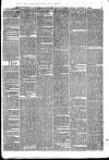 Nottingham Journal Friday 09 January 1863 Page 3