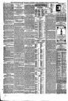 Nottingham Journal Friday 09 January 1863 Page 4