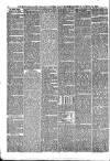 Nottingham Journal Saturday 10 January 1863 Page 2