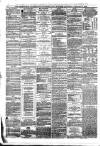 Nottingham Journal Saturday 10 January 1863 Page 4