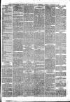 Nottingham Journal Saturday 10 January 1863 Page 5
