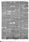 Nottingham Journal Saturday 10 January 1863 Page 6