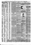 Nottingham Journal Saturday 10 January 1863 Page 8