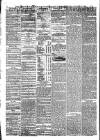 Nottingham Journal Monday 12 January 1863 Page 2