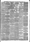 Nottingham Journal Monday 12 January 1863 Page 3