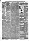 Nottingham Journal Monday 12 January 1863 Page 4