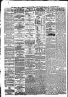 Nottingham Journal Tuesday 13 January 1863 Page 2