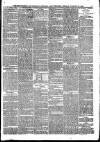 Nottingham Journal Tuesday 13 January 1863 Page 3