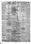 Nottingham Journal Monday 02 February 1863 Page 2