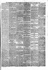 Nottingham Journal Monday 02 February 1863 Page 3