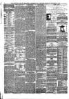 Nottingham Journal Monday 02 February 1863 Page 4