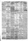 Nottingham Journal Wednesday 04 February 1863 Page 2