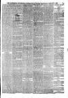Nottingham Journal Wednesday 04 February 1863 Page 3