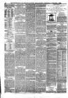 Nottingham Journal Wednesday 04 February 1863 Page 4