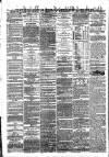 Nottingham Journal Thursday 05 February 1863 Page 2