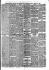 Nottingham Journal Thursday 05 February 1863 Page 3