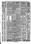 Nottingham Journal Thursday 05 February 1863 Page 4