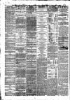 Nottingham Journal Friday 06 February 1863 Page 2