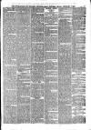 Nottingham Journal Friday 06 February 1863 Page 3