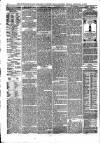 Nottingham Journal Friday 06 February 1863 Page 4