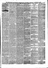 Nottingham Journal Wednesday 11 February 1863 Page 3