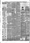 Nottingham Journal Wednesday 11 February 1863 Page 4