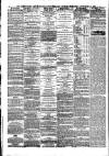 Nottingham Journal Thursday 12 February 1863 Page 2
