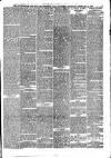 Nottingham Journal Thursday 12 February 1863 Page 3