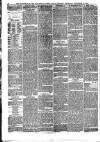 Nottingham Journal Thursday 12 February 1863 Page 4