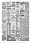 Nottingham Journal Friday 13 February 1863 Page 2