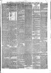 Nottingham Journal Friday 13 February 1863 Page 3