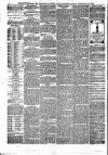 Nottingham Journal Friday 13 February 1863 Page 4