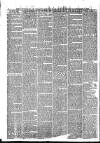 Nottingham Journal Saturday 14 February 1863 Page 2