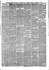 Nottingham Journal Saturday 14 February 1863 Page 3