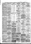 Nottingham Journal Saturday 14 February 1863 Page 4