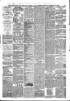 Nottingham Journal Saturday 14 February 1863 Page 5