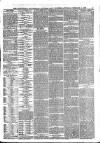 Nottingham Journal Saturday 14 February 1863 Page 7